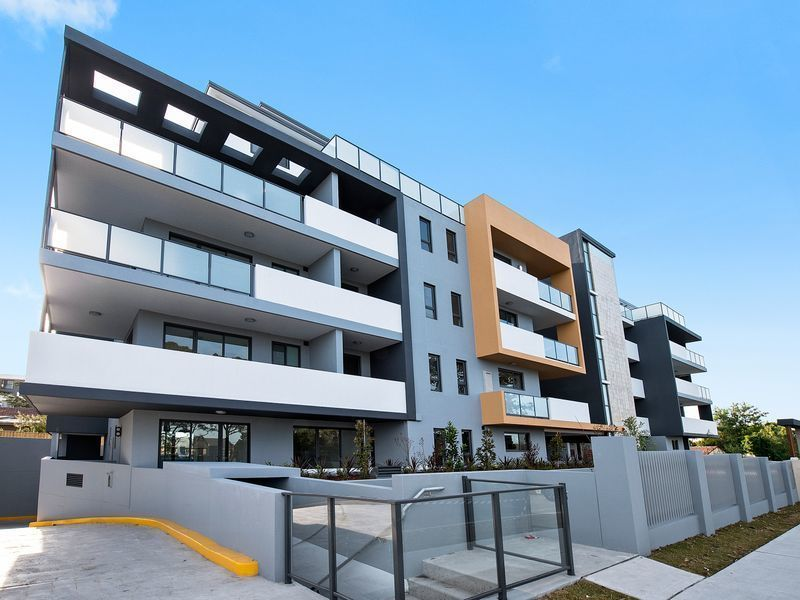 24/139 - 141 JERSEY STREET, Asquith NSW 2077, Image 2