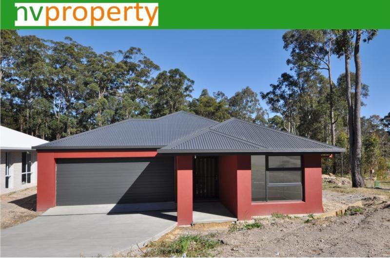 Lot 2/121 Callistemon Place, Nambucca Heads NSW 2448, Image 0