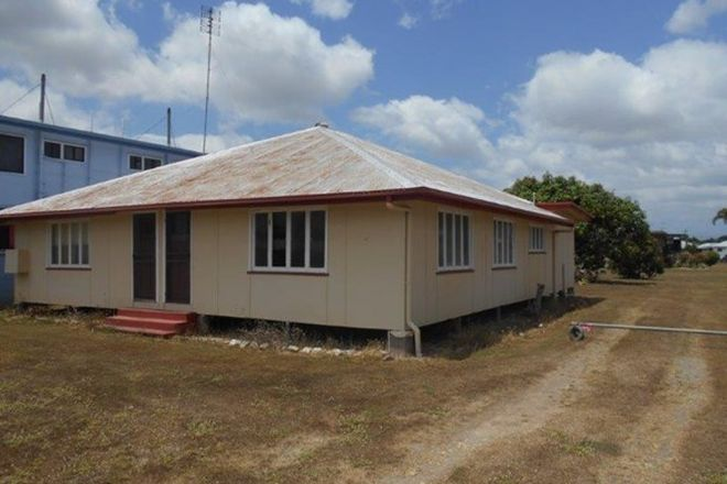 Picture of 7 McIlwraith Street, INGHAM QLD 4850