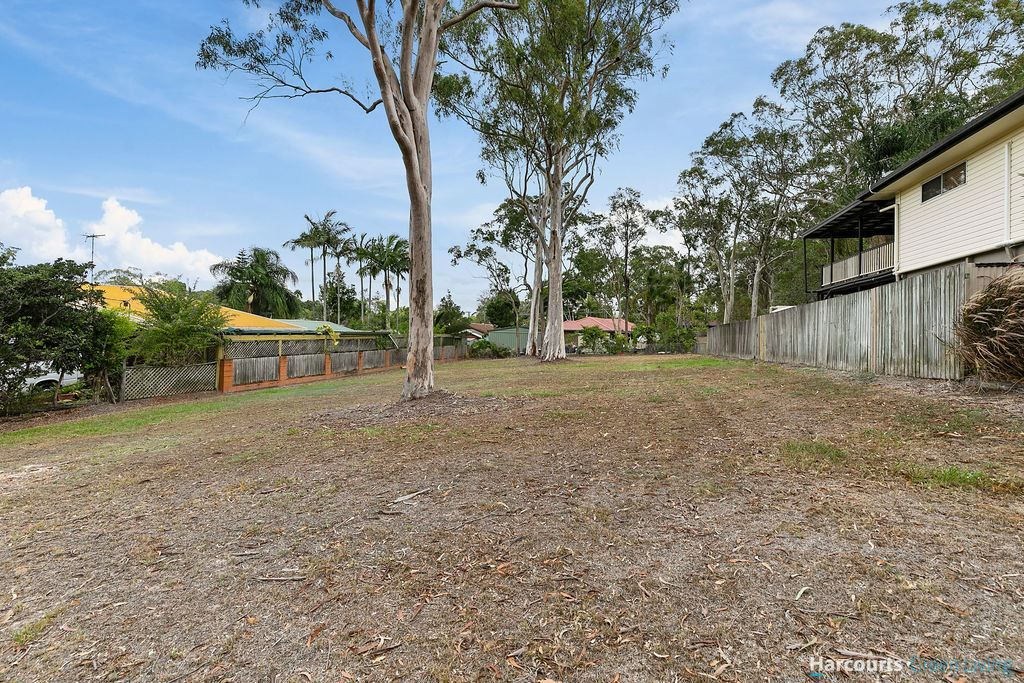 35 William Street, Alexandra Hills QLD 4161, Image 2