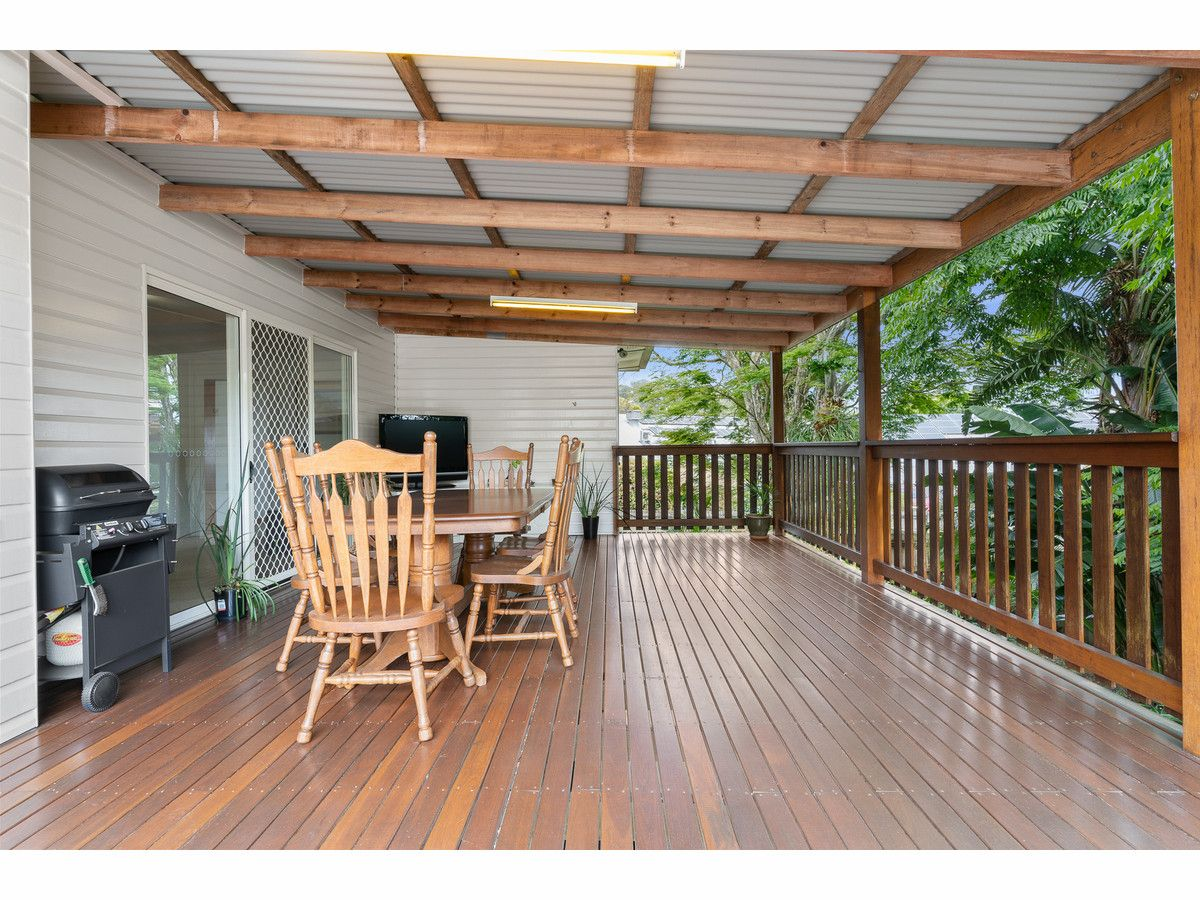 4 Dalley Street, East Lismore NSW 2480, Image 2