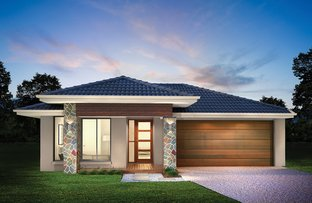 Picture of Lot 413 Walter Drive, Thornlands QLD 4164
