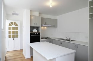 Picture of 141 Summerhill Road, Footscray VIC 3011