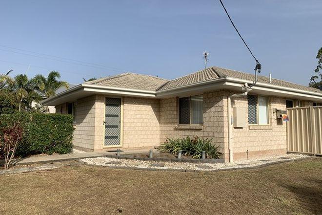 Picture of 19 Aldershot St, ALDERSHOT QLD 4650