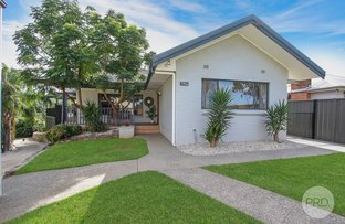Picture of 586 Manns Street, Lavington NSW 2641