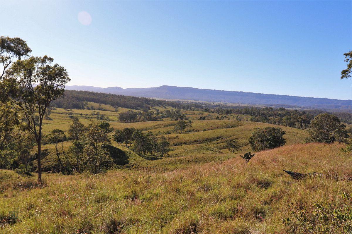 61 Flagstone Creek Road, Birnam QLD 4285, Image 0