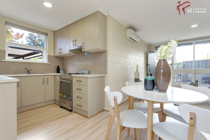 4/300 Beulah Road, Kensington Park SA 5068, Image 1