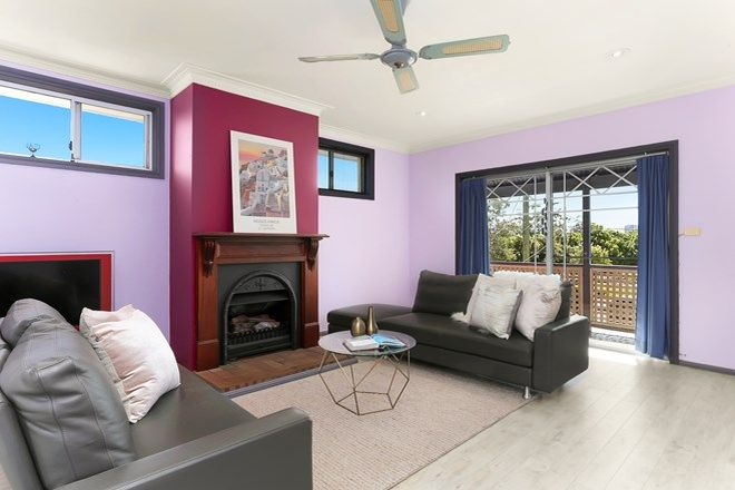 Picture of 71 Jersey Road, MATRAVILLE NSW 2036