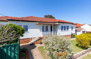 Picture of 1 Angus Avenue, Waratah West NSW 2298