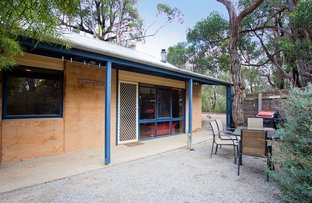 40A Hopkins Street, Aireys Inlet VIC 3231