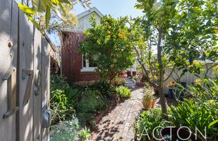 Picture of 179 Curtin Avenue, Cottesloe WA 6011