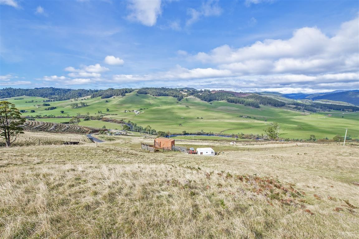 1689 South Riana Road, Gunns Plains TAS 7315, Image 1