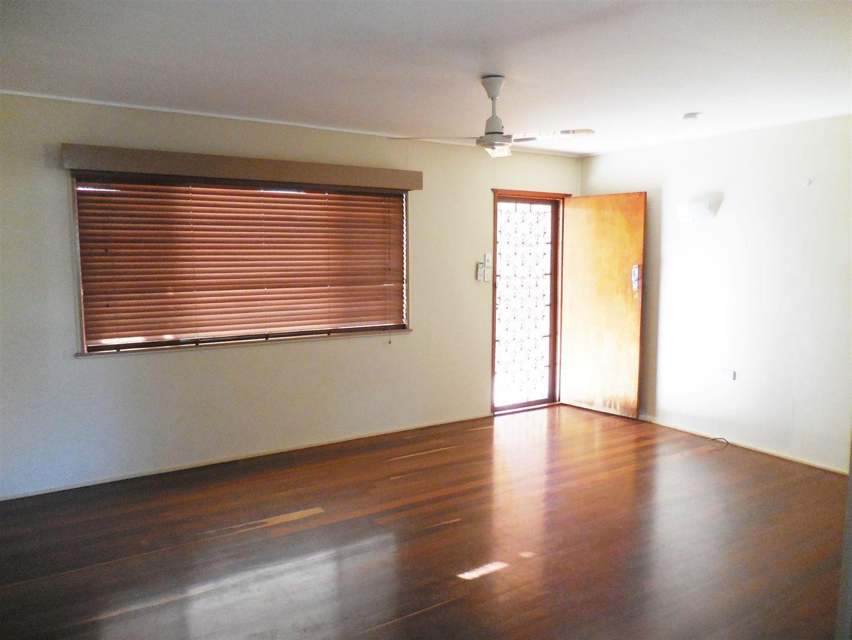 12 Cox Street, Ayr QLD 4807, Image 1