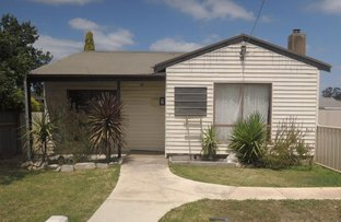 Picture of 20 Mills Street, Heyfield VIC 3858