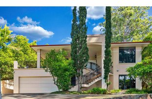 Picture of 40 Hillcrest Avenue, Goonellabah NSW 2480