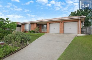 Picture of 15 Nightingale Ave, Wodonga VIC 3690