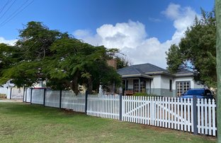 Picture of 23 Conway Street, Beachlands WA 6530