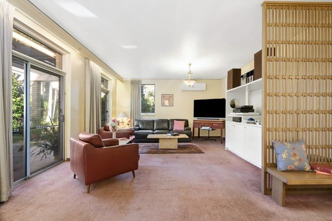 Picture of 4/4 Testar Grove, CAULFIELD NORTH VIC 3161