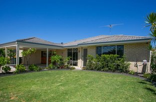 Picture of 25 Nooyan Close, South Guildford WA 6055
