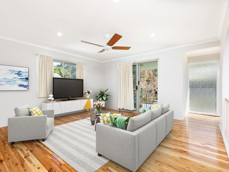 27 Glenore Street, Mitchelton QLD 4053, Image 0