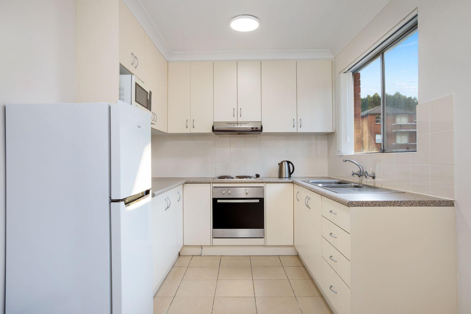 4/20 Blenheim Street, Randwick NSW 2031, Image 1