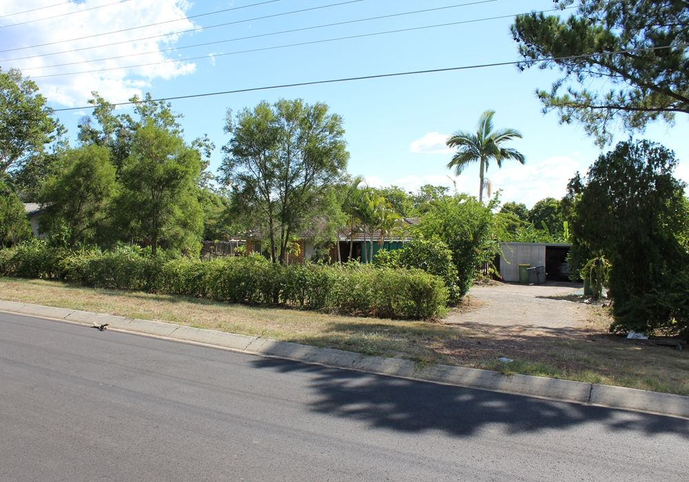 122 Johnston Street, Bellbird Park QLD 4300, Image 2