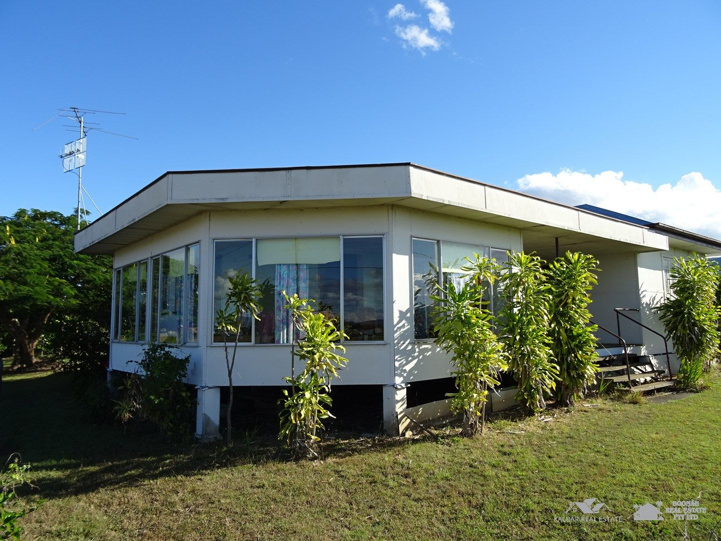 281 Mount French Road, Mount French QLD 4310, Image 0