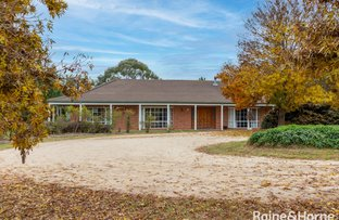 Picture of 460 Eleven Mile Drive, Eglinton NSW 2795