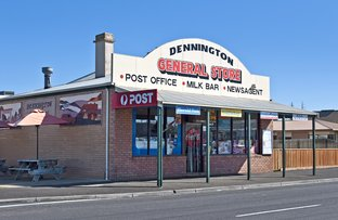 Picture of Dennington General Store, 71 Drummond Street, Dennington VIC 3280