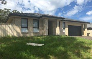 16 Chris Place, Edgeworth NSW 2285