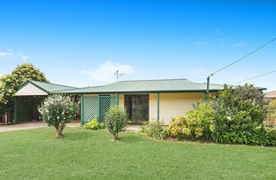 Picture of 22 Cooyal Street, Gulgong NSW 2852