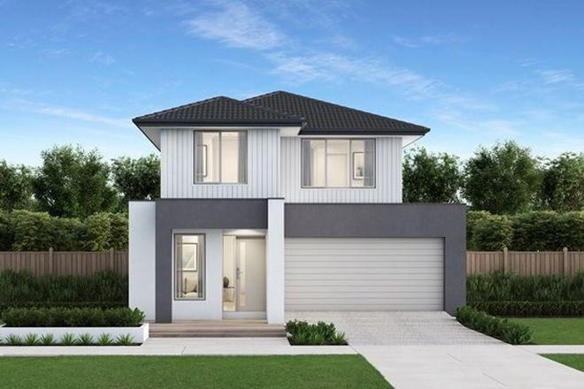 Picture of 3159 Nolita St, WOLLERT VIC 3750