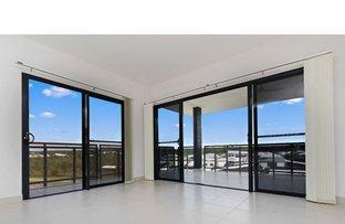Picture of 3301/2 Brisbane Crescent, Johnston NT 0832
