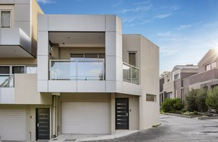 Picture of 3/82A Aberdeen Road, Macleod VIC 3085