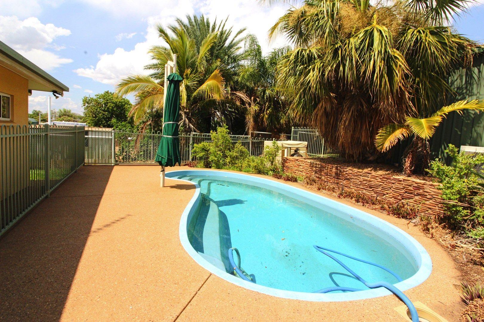 78 Fourth Ave, Mount Isa QLD 4825, Image 0