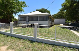 Picture of 80 BOUNDARY STREET, Charters Towers City QLD 4820