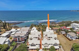 Picture of 4/92 Miller Street, Bargara QLD 4670