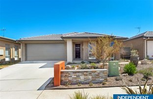 Picture of 7 Elia Ware CRESCENT, Bonner ACT 2914
