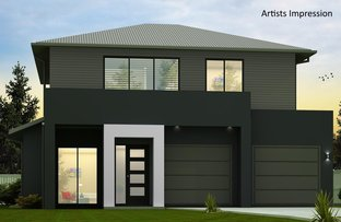 Picture of Lot 5 St Augustines Drive, Augustine Heights QLD 4300
