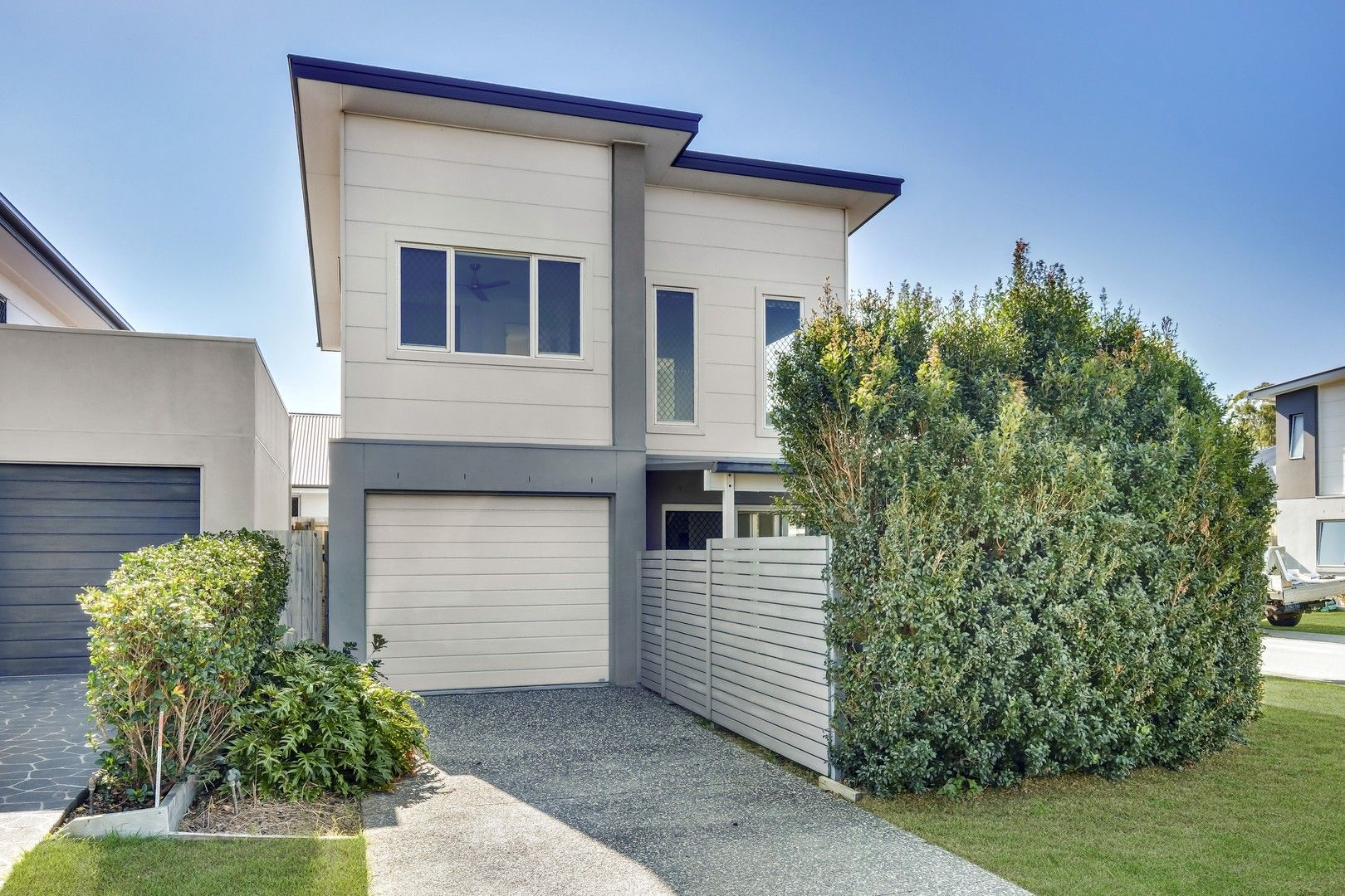 13 Shoalwater Street, Thornlands QLD 4164, Image 0