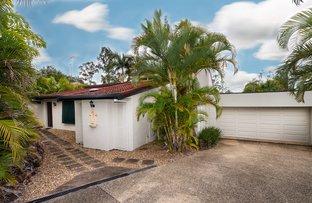 5 Bathurst Court, Helensvale QLD 4212