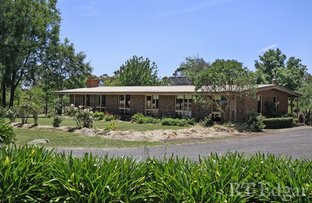 Picture of 661 Romsey  Road, Woodend VIC 3442