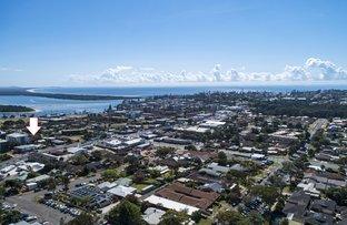 Picture of 3/25 Garden Crescent, Port Macquarie NSW 2444