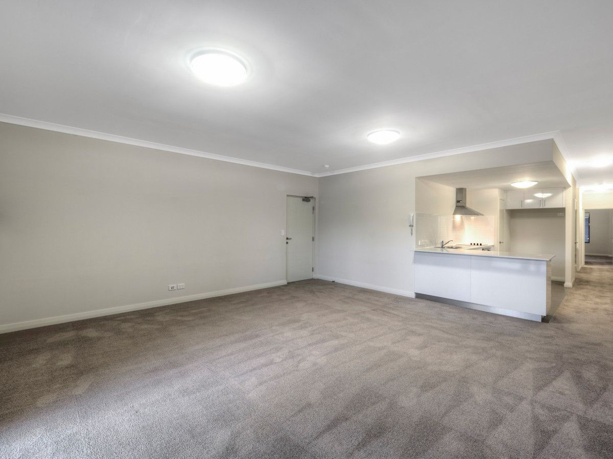 15/4 Wallsend Road, Woodbridge WA 6056, Image 2