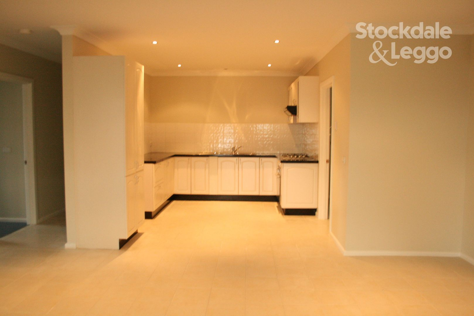 25 Tobruk Street, Morwell VIC 3840, Image 2