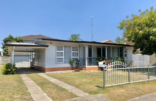 Picture of 30 Loder Street, Biggera Waters QLD 4216