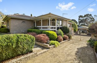 Picture of 24 Parkview Drive, Ferntree Gully VIC 3156