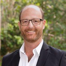 Brett Connable, Sales Associate