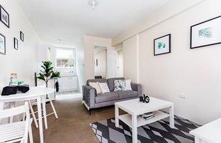Picture of 3/151B Smith Street, Summer Hill NSW 2130