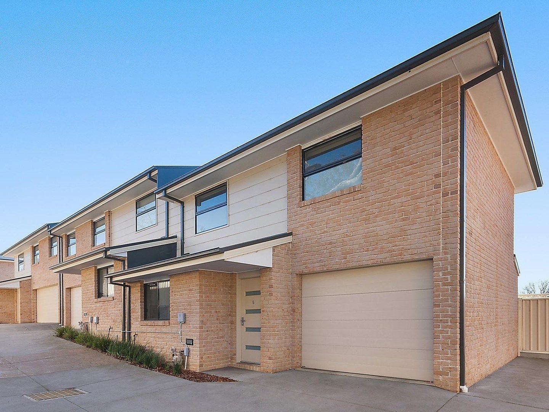 5/36 Cameron Road, Queanbeyan NSW 2620, Image 0